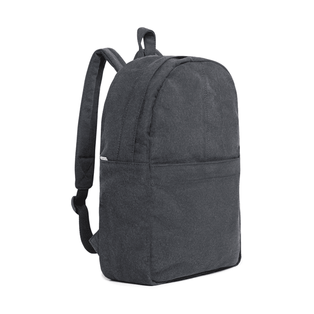MOCHILA OREGON CANVAS - TINCHO&LOLA