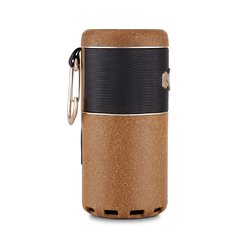 Parlante Bluetooth Chant Sport NATURAL - House Of Marley en internet