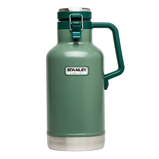 Stanley Growler 1,9 Lts Verde - Chilly Design