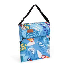 Reposera Kids SAILOR - Chilly - comprar online