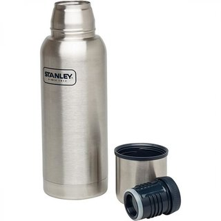 Termo Stanley 500 ML