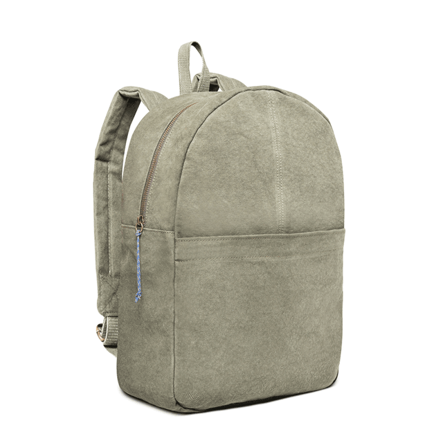 MOCHILA OREGON CANVAS - TINCHO&LOLA - Chilly Design