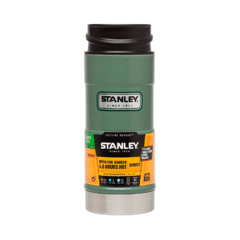Stanley Vaso Térmico 354 Ml - Chilly