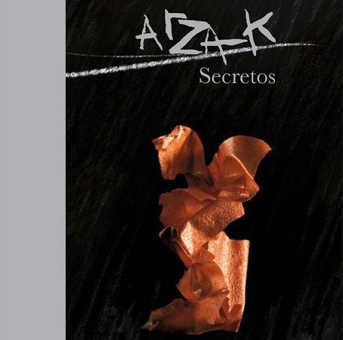 ARZAK SECRETOS