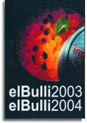 EL BULLI 4_2003-2004