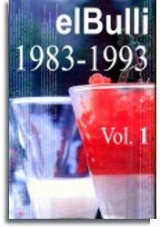 EL BULLI 1_1983-1993