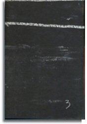 EL BULLI 3_1998-2002