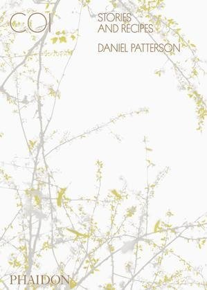 COI: Stories and Recipes - Daniel Patterson