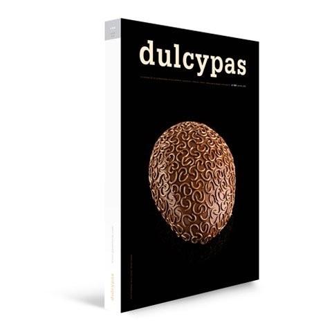 DULCYPAS Nº438 (2016)