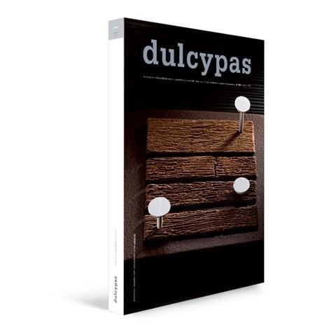 DULCYPAS Nº446 (2017)