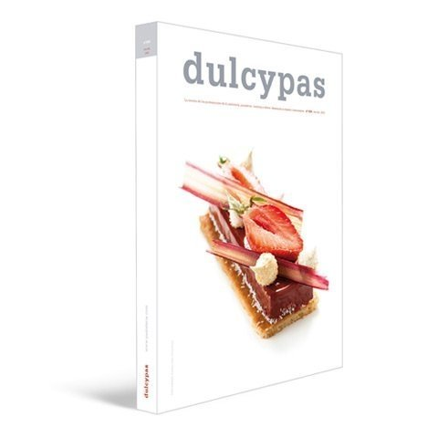 Dulcypas nº430 (2015)