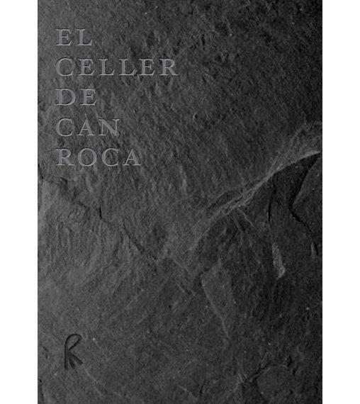CELLER DE CAN ROCA - Joan, Josep y Jordi Roca