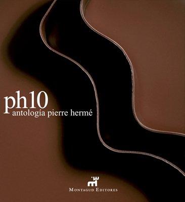 PH10 - Antología de Pierre Herme