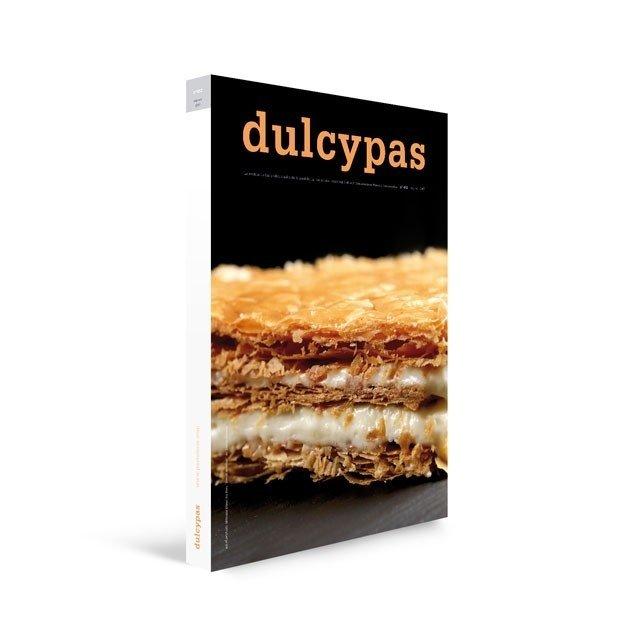 DULCYPAS Nº452 (2017)