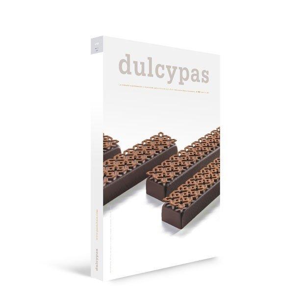 DULCYPAS Nº453 (2017)