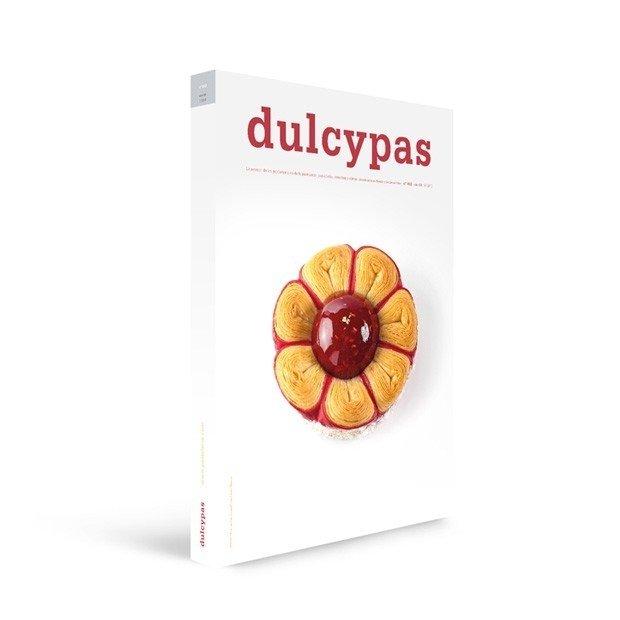 DULCYPAS Nº462 (2019) ¡NOVEDAD!