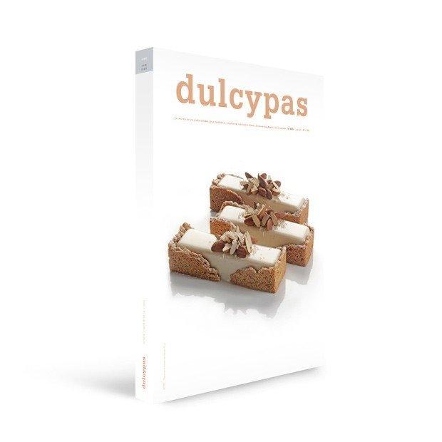 DULCYPAS Nº465 (2019) ¡NOVEDAD!