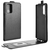 Capa Flip Vertical Samsung Galaxy Note 20
