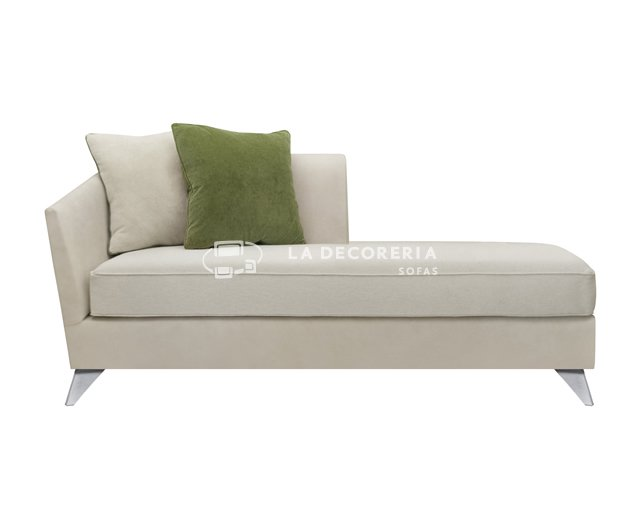 Chaise Longue Mantra