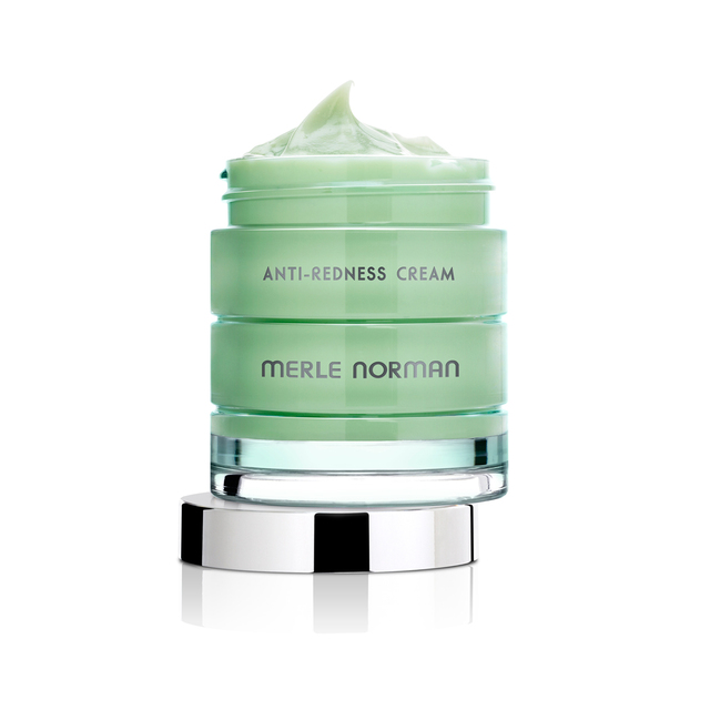 Anti Redness Cream