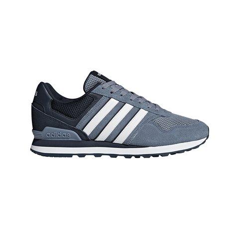 adidas zapatillas 10k cod  01100074 f6af291d11a