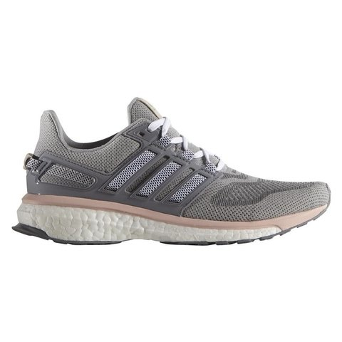 adidas zapatillas ENERGY BOOST 3 W cod: 01100962
