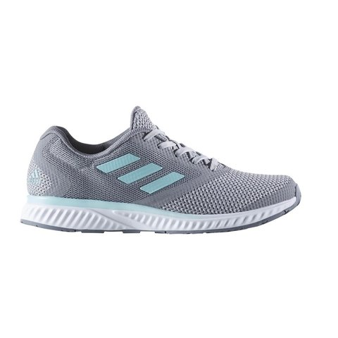 adidas zapatillas  EDGE RC W cod: 01101165