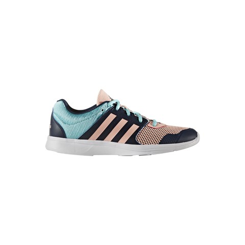 Adidas ESSENTIAL FUN II W cod: 01101522