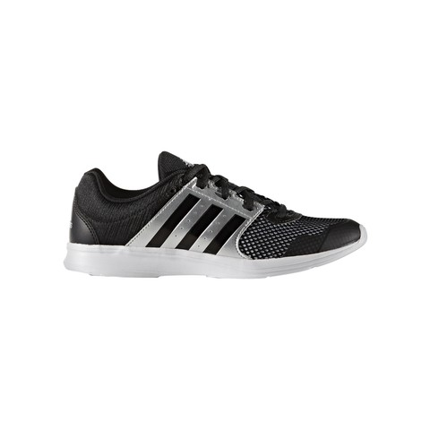 Adidas ESSENTIAL FUN II  W cod: 01101524