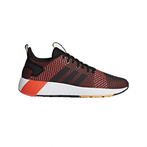 adidas zapatillas QUESTAR BYD cod: 01101544