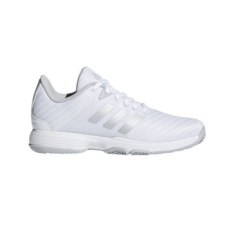 adidas zapatillas BARRICADE COURT cod: 01101746