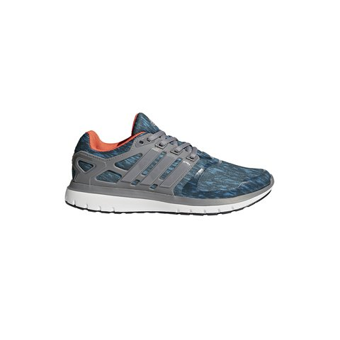 finest selection e9a98 f1601 adidas BY1921 ENERGY CLOUD V cod 01101921