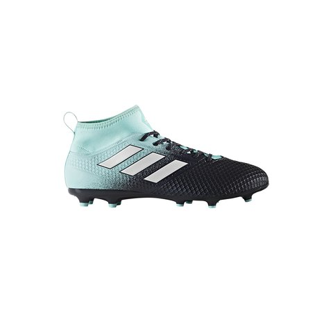 adidas BY2198 ACE 17.3 FG cod: 01102198