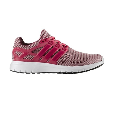 adidas zapatillas CG3036 ENERGY CLOUD V cod: 01103036