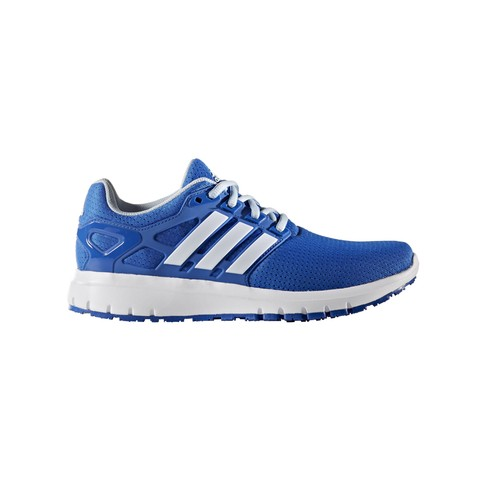 Adidas ENERGY CLOUD WTC W cod: 01103164