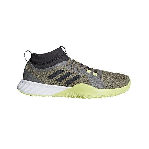 adidas zapatillas CRAZYTRAIN PRO 3.0 cod  01103473 c65e8da4a28