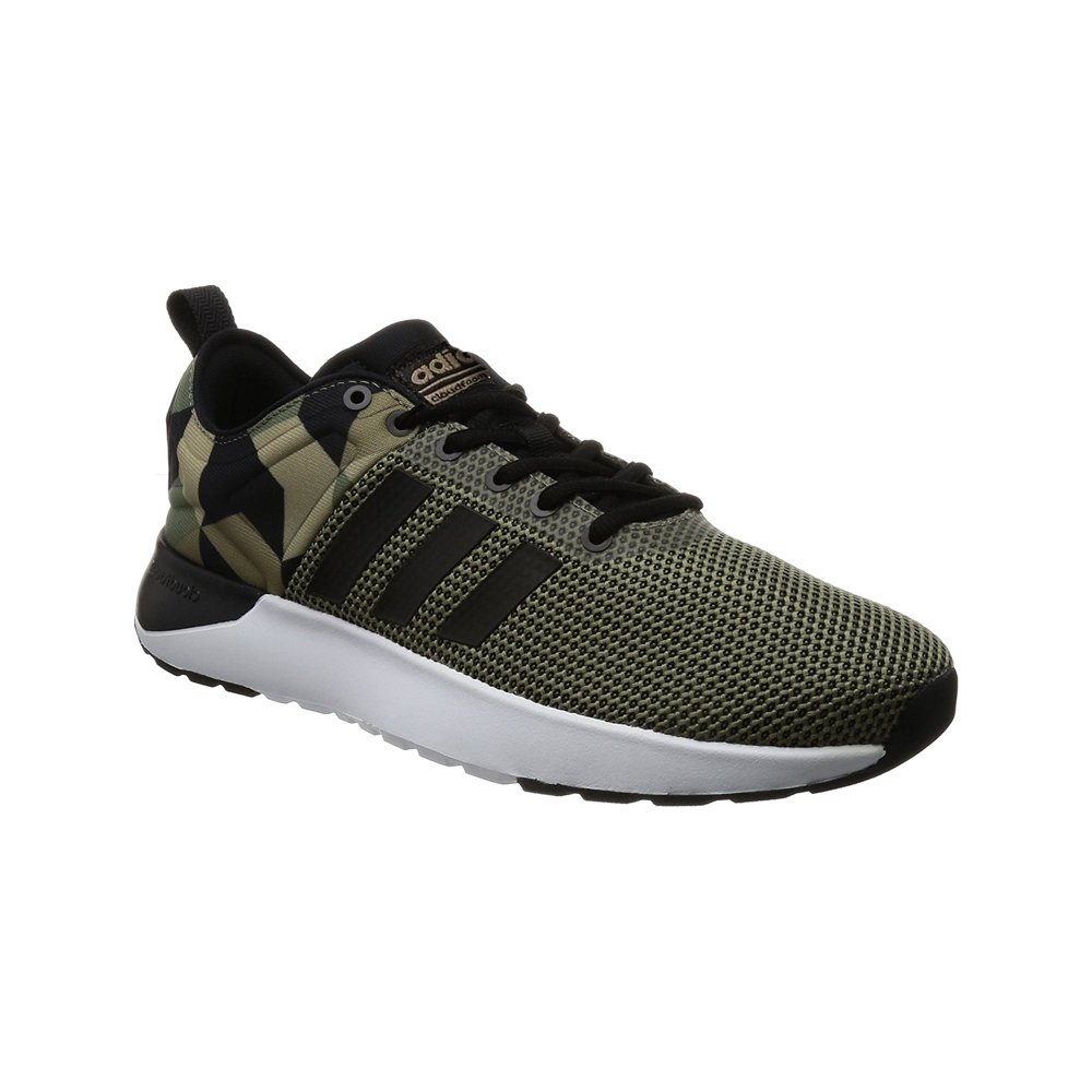 adidas outlet liniers ofertas