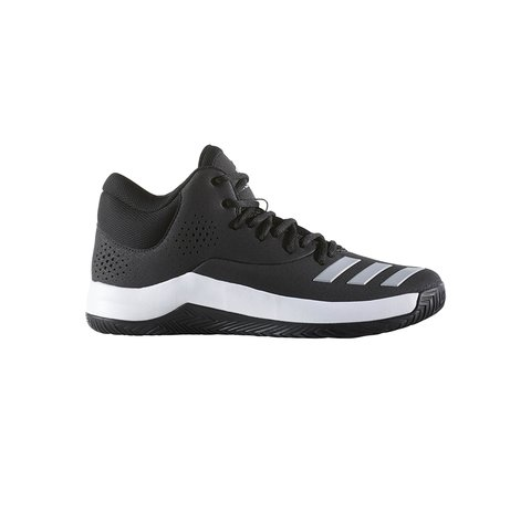 adidas BY4188 COURT FURY 2017 cod: 01104188
