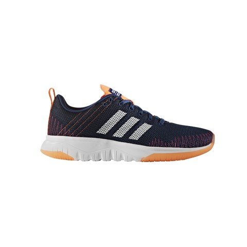 Adidas  CLOUDFOAM SUPER FLEX W cod: 01104206
