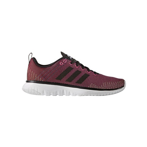 Adidas CLOUDFOAM SUPER FLEX W cod: 01104207