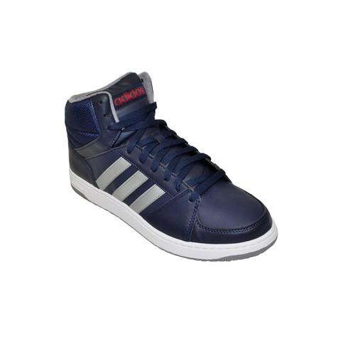 Adidas HOOPS VS MID cod: 01104586