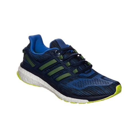 adidas BB5787 ENERGY BOOST 3 M cod 01105787