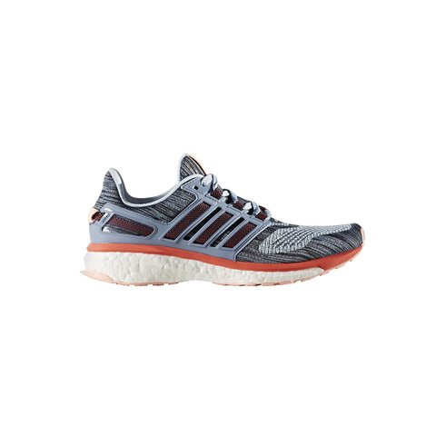 ADIDAS BB5791 ENERGY BOOST 3 W cod: 01105791