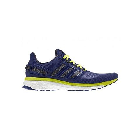 adidas zapatillas AQ5959 ENERGY BOOST 3 M cod  01105959 c257f235714
