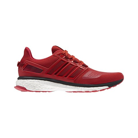 adidas zapatillas AQ5961 ENERGY BOOST 3 M cod: 01105961