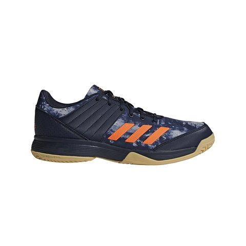 19e28a57d MegaSports   Hombre zapatillas ropa nike adidas reebok botines: 42 ...