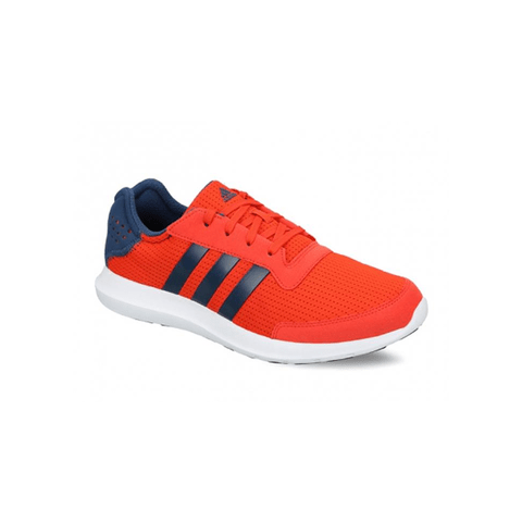 Adidas Element Refresh M talle 43.5 cod: 01106460
