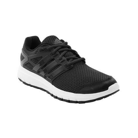 Adidas ENERGY CLOUD WTC M talle 44 cod: 01107520