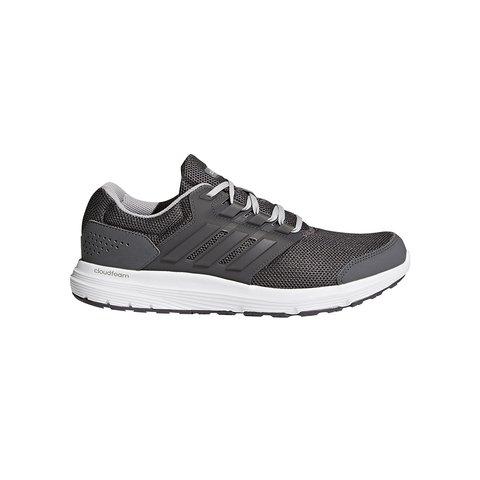 sports shoes 8e733 75720 ADIDAS ZAPATILLAS CP8827 GALAXY 4 M