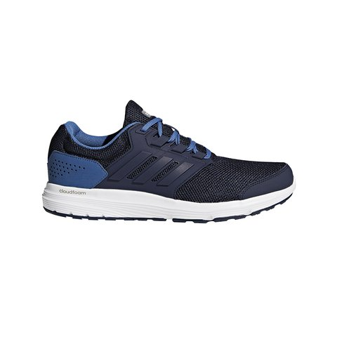 zapatillas adidas CP8828 GALAXY 4 M cod: 01108828
